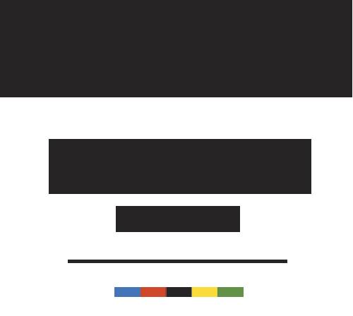 CA-Logo_500px