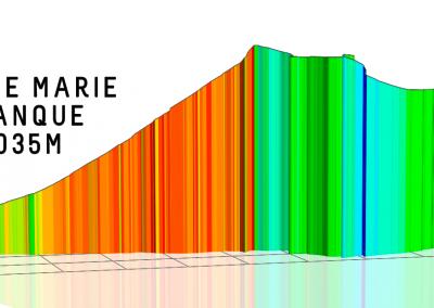 Dag2-Col-de-Marie-Blanque